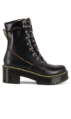 Karmilla Boot Dr. Martens $180