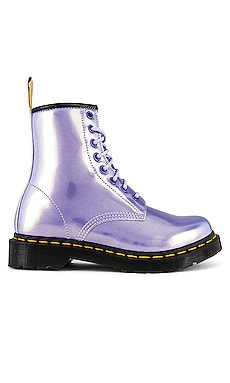 BOTTINES 1460 VEGAN Dr. Martens $91