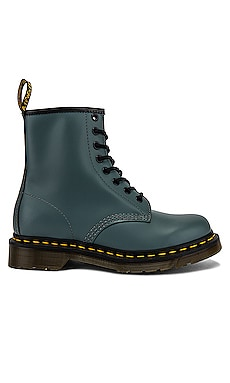 BOTTINES 1460 SMOOTH ICON Dr. Martens $150