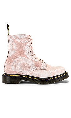 1460 Pascal Boot Dr. Martens $70