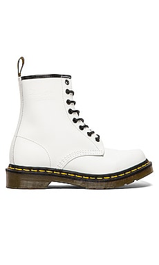 1460 8 Eye Boot Dr. Martens $140 BEST SELLER