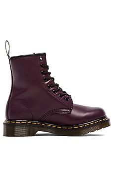 Сапоги iconic 8 eye - Dr. Martens