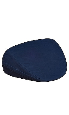 Pillo Pillow Dame $95 (FINAL SALE) BEST SELLER
