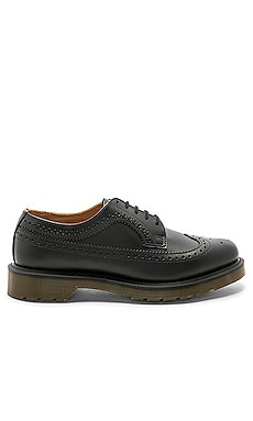Originals Icons 3989 Dr. Martens $130
