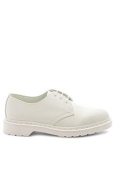 1461 Mono Shoe