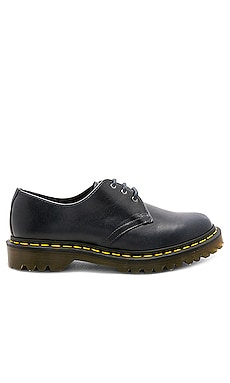 Orleans 1461 3 Eye Shoe Dr. Martens $125