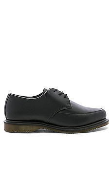 CHAUSSURES WILLIS SMOOTH Dr. Martens $130