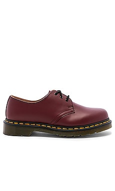 1461 3-Eye Shoe Dr. Martens $120