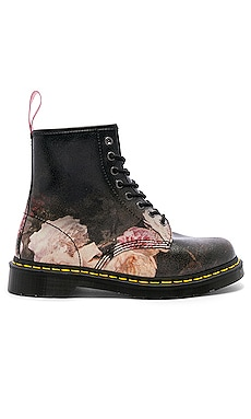 x New Order 1460 Power & Corruption Dr. Martens $101