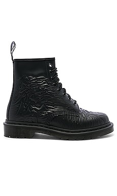 x Joy Division1460 Unknown Pleasures Dr. Martens $160