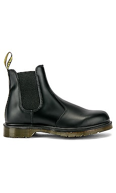 2976 Smooth Boot Dr. Martens $150