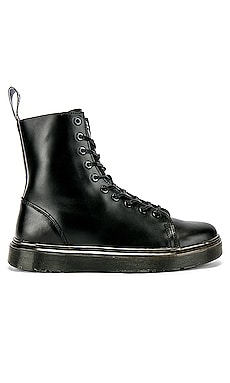 BOTTINES ZANIEL Dr. Martens $135 BEST SELLER