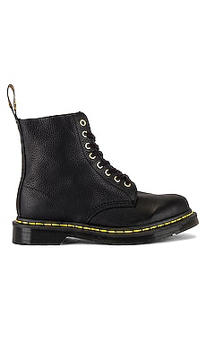 1460 Pascal Boot Dr. Martens $150
