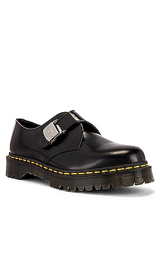 Fenimore Low Dr. Martens $150 NEW ARRIVAL