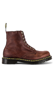 BOTTINES 1460 PASCAL Dr. Martens $150