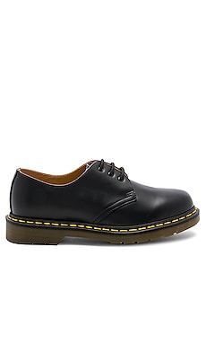 1461 3 Eye Gibson Dr. Martens $120 BEST SELLER