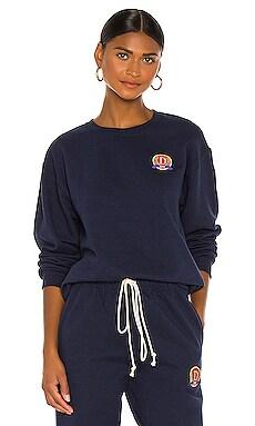 スウェットシャツ DANZY $185