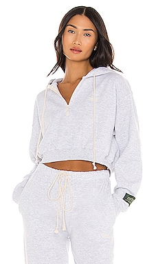 Suburban Sweatsuit Hoodie DANZY $225