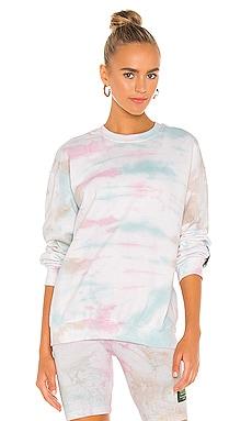 Tie Dye Collection Sweatshirt DANZY $175