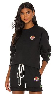 CLASSIC スウェットシャツ DANZY $102