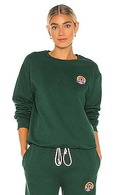 Classic Collection Sweatshirt DANZY $170