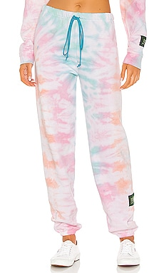 Classic Sweatsuit Collection Pant DANZY $125