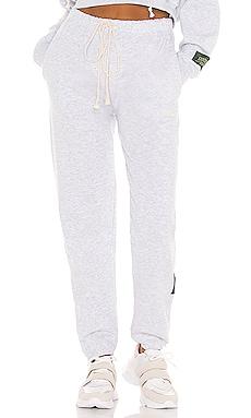 Suburban Sweatsuit Pant DANZY $250