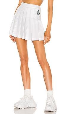 x REVOLVE Tennis Skirt DANZY $152