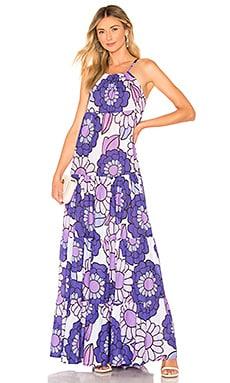 Dorothy Dress Dodo Bar Or $330