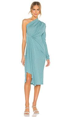 Hanna Dress Dodo Bar Or $673