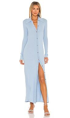 Ella Dress Dodo Bar Or $499