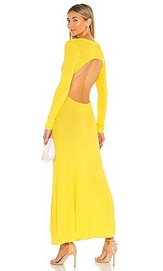 Sarha Dress Dodo Bar Or $580