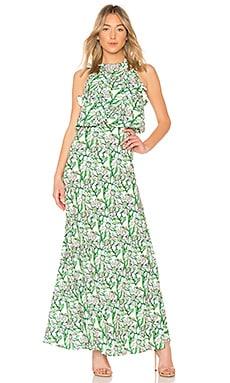 Mariangela Dress Dodo Bar Or $210