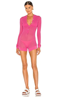 Helen Romper Dodo Bar Or $415 Collections