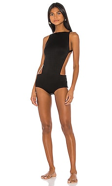 May One Piece Swimsuit Dodo Bar Or $210