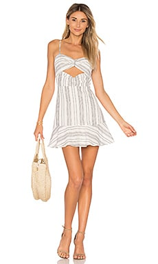 Платье sierra - Dolce Vita