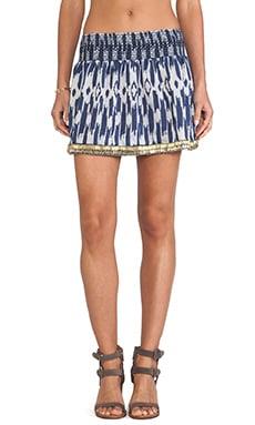 Amia Skirt