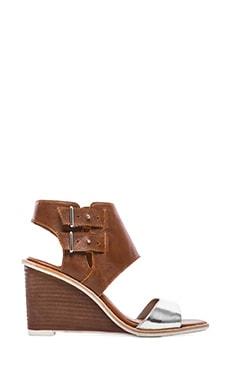 Cambria Sandal