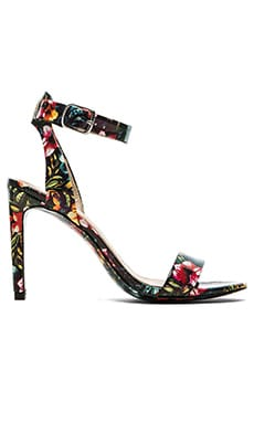 DV by Dolce Vita Berkeley Heel in Tropical Floral