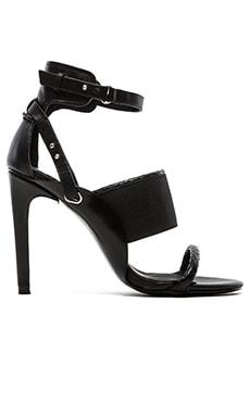 Dolce Vita Halton Heel in Black
