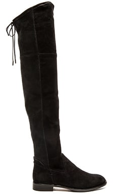 Dolce Vita Neeley Boot in Black