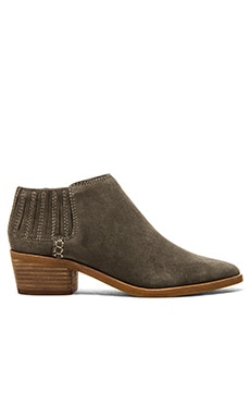 Dolce Vita Keiton Bootie in Grey
