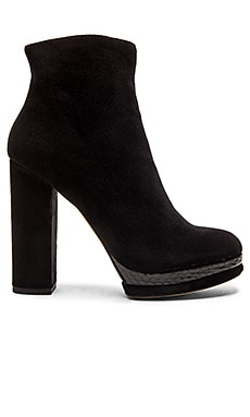 Dolce Vita Vergo Boot in Black