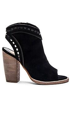 Dolce Vita Natasha Heel in Black