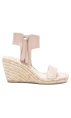 Dolce Vita Gisele Sandal in Almond