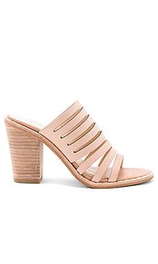 Туфли на каблуке lorna - Dolce Vita