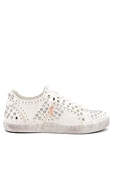 Zadie Sneaker