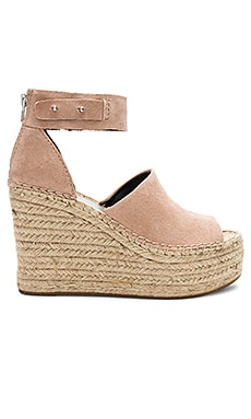 Straw Wedge