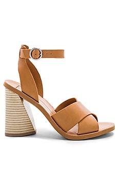 Athena Heel Dolce Vita $140