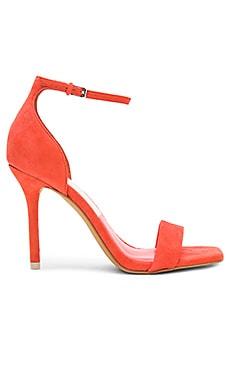 Обувь на каблуке halo - Dolce Vita